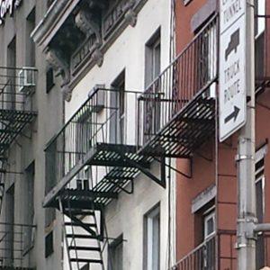 Philadelphia Landlord Liability Cases