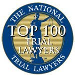 Jordan Namerow National Trial Lawyers