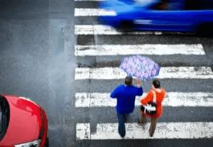 Philadelphia pedestrian accident lawyer-min